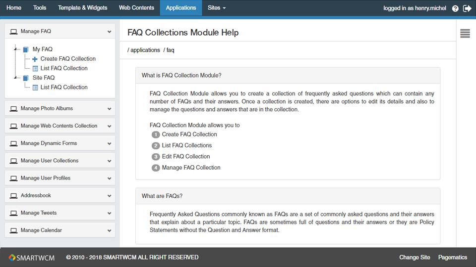 pagematics-manage-faq