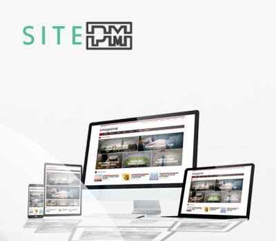 SitePM