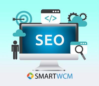 SmartWCM
